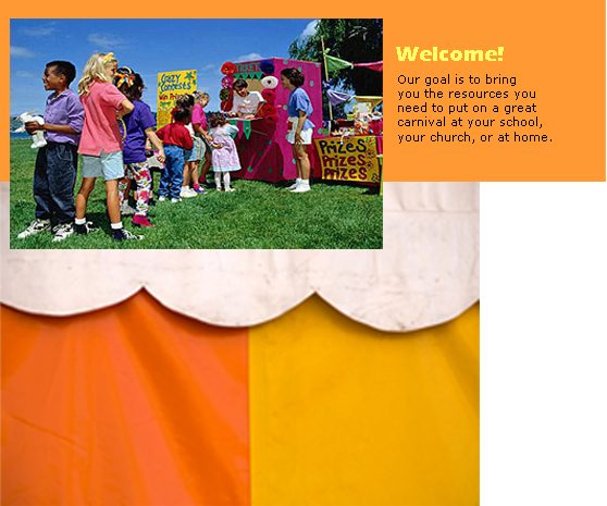 Welcome to schoolcarnivals.com